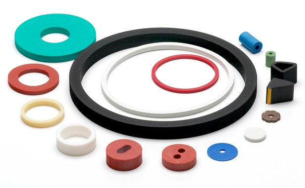 Anything rubber specialises in fabricating custom gaskets and seals.