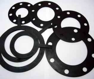specialised in fabricating custom Rubber gaskets and seals. Our specialised machinery and processes allow us to produce the highest quality Gaskets