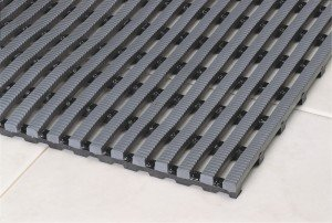 We produce a huge range of specialised floor matting created predominantly from our rubber sheeting. With extremely good shock absorbing qualities our rubber matting is perfect for gym areas, parks and stables.